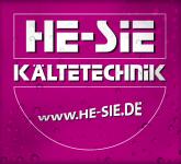 HE-SIE Kältetechnik aus Dortmund (NRW)