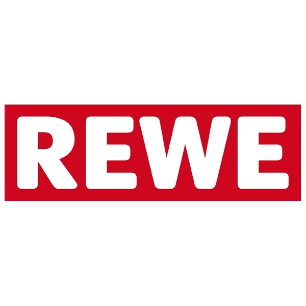 Rewe Hoffmann
