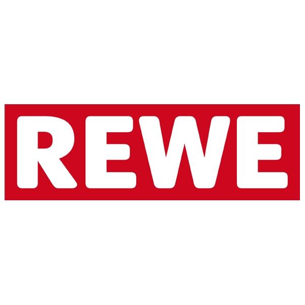 Rewe Menkowski wurde umgestaltet